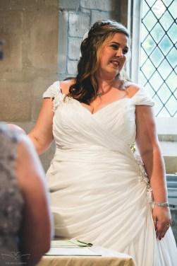 wedding_photography_derbyshire_countrymarquee_somersalherbert-85-of-228