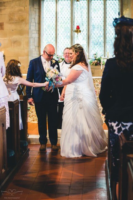 wedding_photography_derbyshire_countrymarquee_somersalherbert-94-of-228