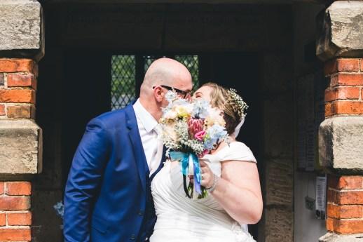 wedding_photography_derbyshire_countrymarquee_somersalherbert-96-of-228