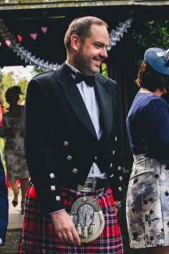 wedding_photography_derbyshire_countrymarquee_somersalherbert-97-of-228