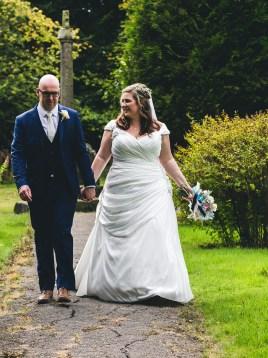 wedding_photography_derbyshire_countrymarquee_somersalherbert-99-of-228