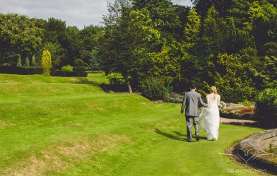 wedding_photographer_derbyshire-112