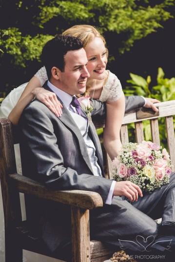 wedding_photographer_derbyshire-113