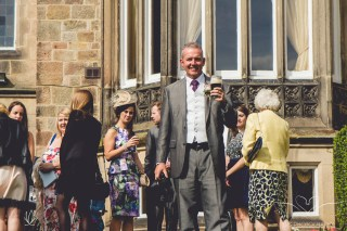 wedding_photographer_derbyshire-115