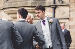 wedding_photographer_derbyshire-119