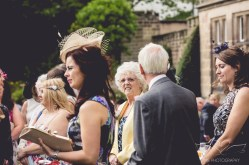 wedding_photographer_derbyshire-122