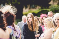 wedding_photographer_derbyshire-123