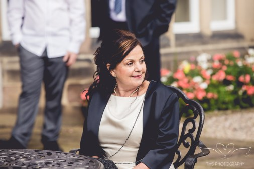 wedding_photographer_derbyshire-126