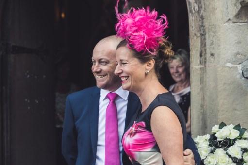 wedding_photographer_derbyshire-13