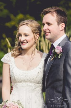 wedding_photographer_derbyshire-141