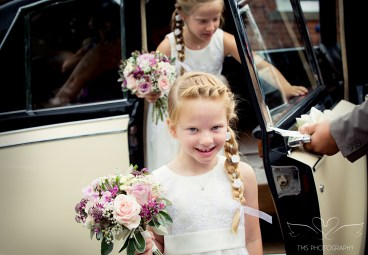 wedding_photographer_derbyshire-24