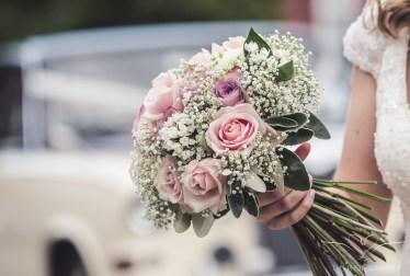 wedding_photographer_derbyshire-30