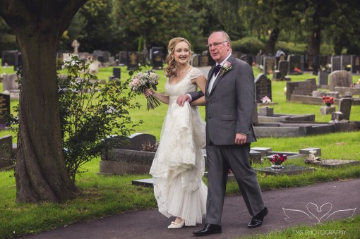 wedding_photographer_derbyshire-33