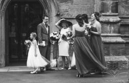 wedding_photographer_derbyshire-34