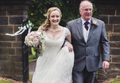 wedding_photographer_derbyshire-37