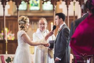 wedding_photographer_derbyshire-40