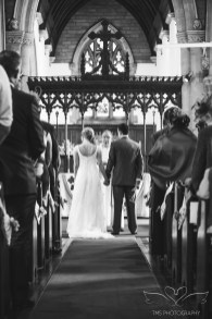wedding_photographer_derbyshire-43
