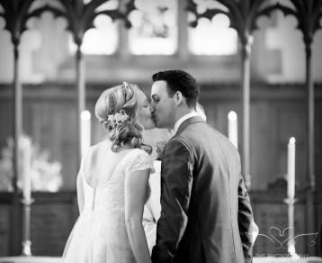 wedding_photographer_derbyshire-44