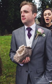 wedding_photographer_derbyshire-52