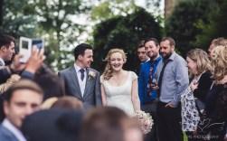 wedding_photographer_derbyshire-57