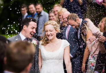 wedding_photographer_derbyshire-60