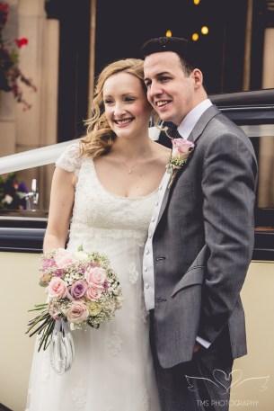 wedding_photographer_derbyshire-71
