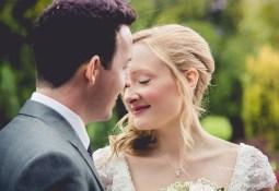 wedding_photographer_derbyshire-74