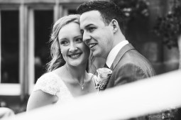wedding_photographer_derbyshire-75
