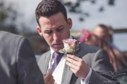 wedding_photographer_derbyshire-8