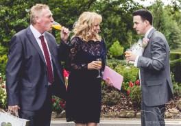wedding_photographer_derbyshire-83