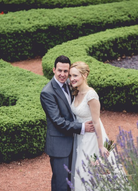 wedding_photographer_derbyshire-88