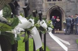 wedding_photographer_derbyshire-9