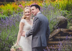 wedding_photographer_derbyshire-94