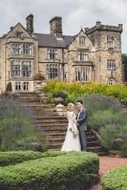 wedding_photographer_derbyshire-95