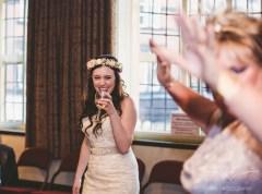wedding_photographer_derbyshire_chesterfield-101