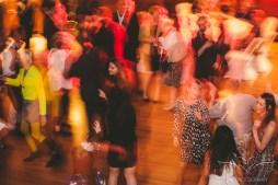 wedding_photographer_derbyshire_chesterfield-115