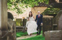 wedding_photographer_derbyshire_chesterfield-14