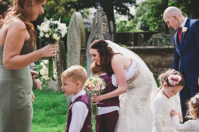 wedding_photographer_derbyshire_chesterfield-18