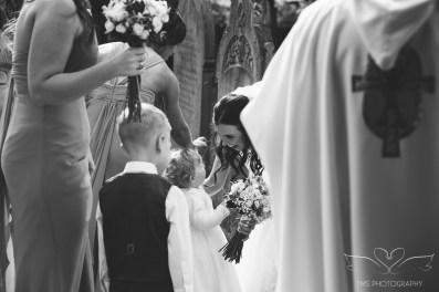 wedding_photographer_derbyshire_chesterfield-19