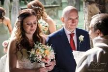 wedding_photographer_derbyshire_chesterfield-23