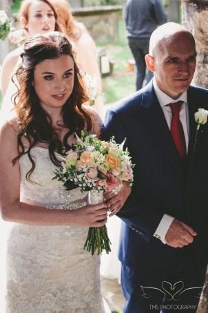 wedding_photographer_derbyshire_chesterfield-24