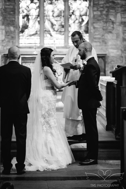 wedding_photographer_derbyshire_chesterfield-31