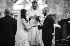 wedding_photographer_derbyshire_chesterfield-35