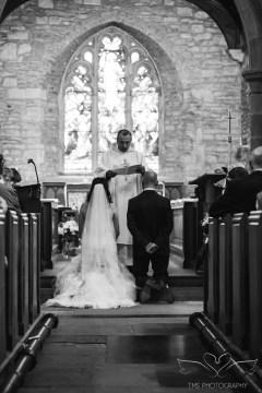 wedding_photographer_derbyshire_chesterfield-37