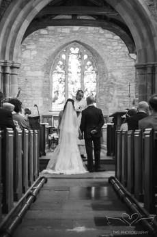 wedding_photographer_derbyshire_chesterfield-39
