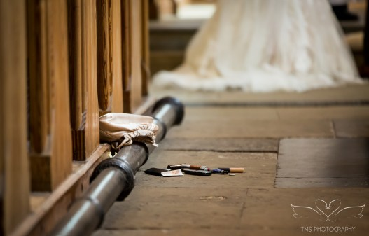 wedding_photographer_derbyshire_chesterfield-40