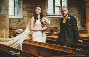 wedding_photographer_derbyshire_chesterfield-54