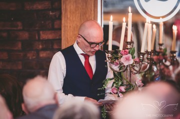 wedding_photographer_derbyshire_chesterfield-88