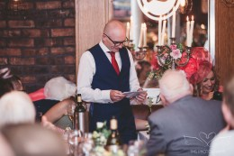 wedding_photographer_derbyshire_chesterfield-90