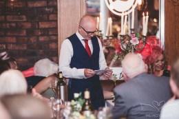 wedding_photographer_derbyshire_chesterfield-90